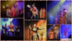 Collage 2020-01-22 19_25_30 2.jpg