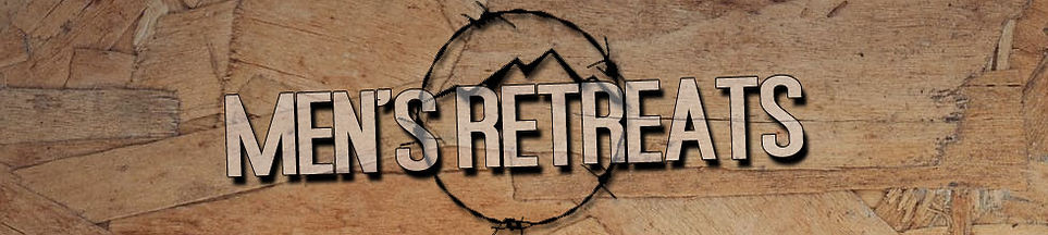 retreat-page.jpg