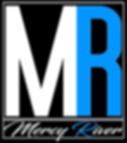 mr-logo-small.jpg