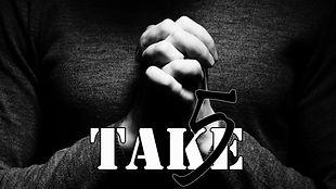 take-5.jpg
