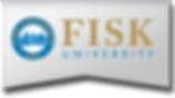 fisk-university.png