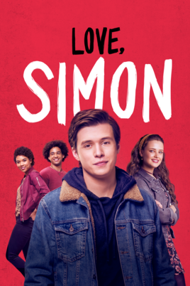 "(9/10) This movie was very simple but very beautiful and needed. The writing was done really well. Especially because of how simple the plot was, it could have easily come off as cheesy or cheap, instead I found the plot to be very honest, not too grandiose. The coming out scene with Simon's family was a great example of this. It was not open and shut, or black and white. Instead it was fleeting, almost incomplete. The scenes that really got to me (I was on a plane and was crying and I'm pretty sure the girl next to me was too because we were watching the same movie) were the individual coming out scenes with his parents. It was all so so important and we need so much more of this in film. I peep the cast and its diversity. Great acting, several funny moments, some cool editing/ flashback parts. Lovely, endearing story. I pray all the gays feel seen with this one, even if it is a much lighter tale than is the norm for everyone. ""So simple. So needed. So love."""