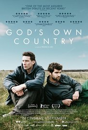 (10/10)The patient shots of the land and country really stood out to me. Acting was superb and sincere, all of the above elements were done very well. Story was simple and engaging. I just didn't want it to end. I was very submersed in the story. Nudity was tasteful and added to the characters and the realness of the relationship. I noticed subtle things like how the two shared minimal contact in public but were very intimate in private with skin to skin contact. Johnny's touch-starvedness really came through. Post watching research made me love the actors, the director, and the vision much more. It was carefully and uniquely carried out. I was very excited to watch this film and it exceeded my expectations (and awakened me to my love for lgbtq+, esp. Gay, cinema)