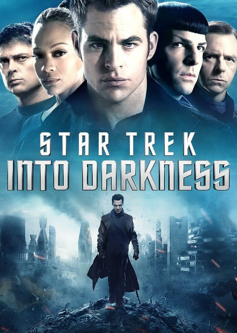 "(10/10) It had been a while since I saw this so I decided to rewatch. This is probably my favorite Star Trek film out of the newest three (reboot) movies. I love Benedict Cumberbatch, I love Zach Quinto, I love Chris Pine, Zoe Saldana, John Cho, Anton Yelchin (rip), and Simon Pegg. S/o to Karl Urban as Bones. I just enjoy the story how there are technically two bad guys. I enjoy the writing and the performances. These are characters that have been around for a long while and these actors are able to bring life to them in new ways, not overdoing it and making the more ""cliche"" elements just seem endearing and earnest. For example, Bones' constant one liners  Great action and effects and nice humor of course. A-list cast. Can't forget the line ""You should've let me sleep"" chills!"