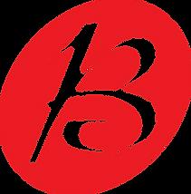 Barger B Logo.png