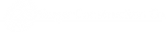 Barger Logo Landschape White.png