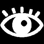 Eyes-01-02.png