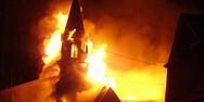 Exorcist Diary #83: Satan Unleashed