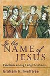In the name of Jesus.jpg