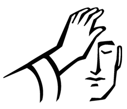 Exorcist Diary #57: Healing vs. Symptom Relief