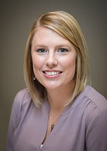 Headshots_Counseling-Wellness_IMG_3395_6
