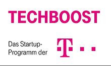 logo-techboost-telekom.png