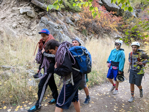outdoor program or upper school.jpg