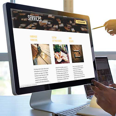 five-valleys-custom_website-design.jpg