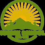 Sussex Logo - full color.png