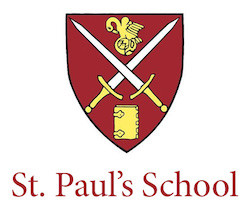 St. Paul's Boarding School