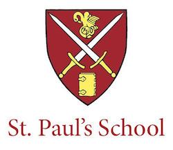 St. Paul's Boarding School