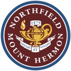 Northfield Mount Hermon Boarding School