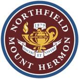 Northfield Mount Hermon Boarding School