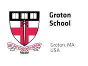 Groton Boarding School