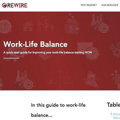 rewire banner image.jpg