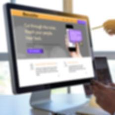 VS-website-image.jpg