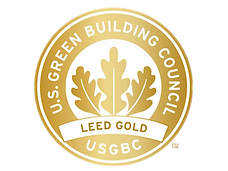 LEED gold.png