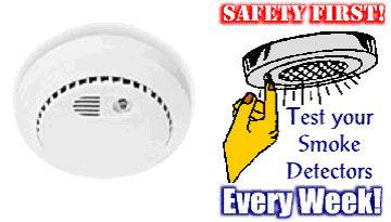 fire alarms 5.jpg