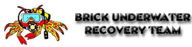 underwater recovery logo.jpg