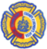 exempt firemen logo.jpg