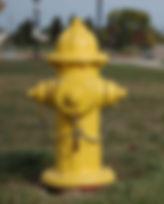 yellow_hydrant.jpg