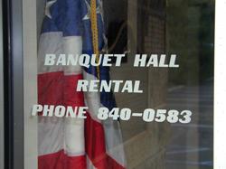 laurelton hall rental 2