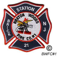 station21 logo.jpg