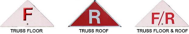 truss sign 1.jpg