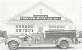 pioneer history 6.jpg