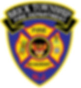 fire academy logo.jpg