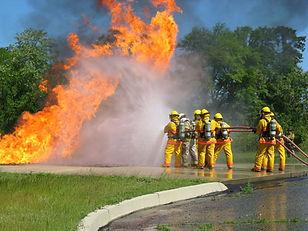 fire training acad home pg.jpeg
