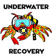 brick underwater recovery.jpg