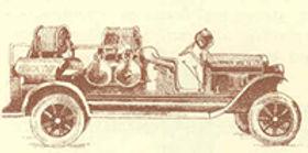 pioneer hisotyr 1.jpg