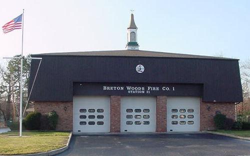 breton woods station home.jpg
