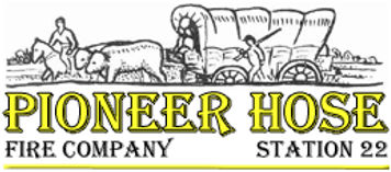 Pioneer logo.jpg