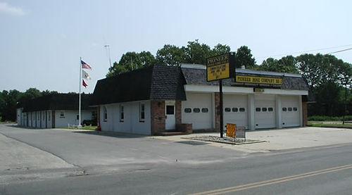 pioneer station 1.jpg