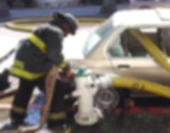 hydrant car.jpg