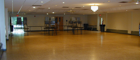 laurelton hall rental 1