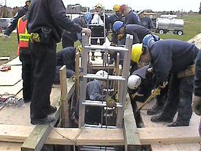 tech rescue 2.jpg