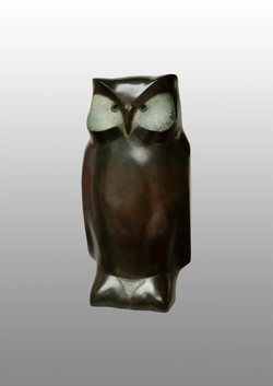 gd-duc--bronze impression