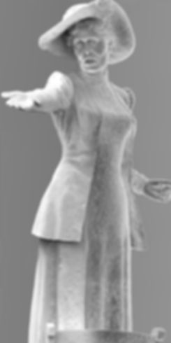 pankhurst_crossfade.jpg
