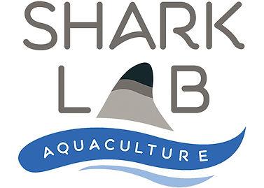 SharkLabAquaculture.jpg