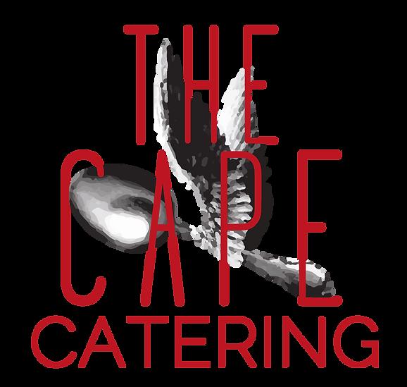 Cape-menu-3.png
