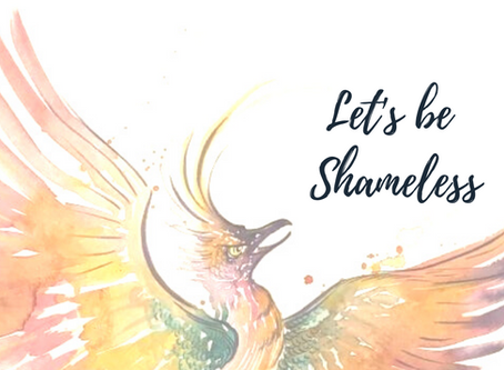 Let's be Shameless